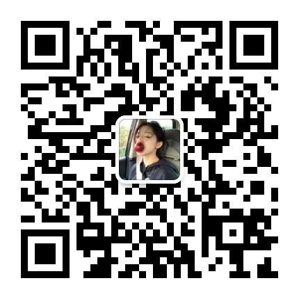 1603685005433803.jpg