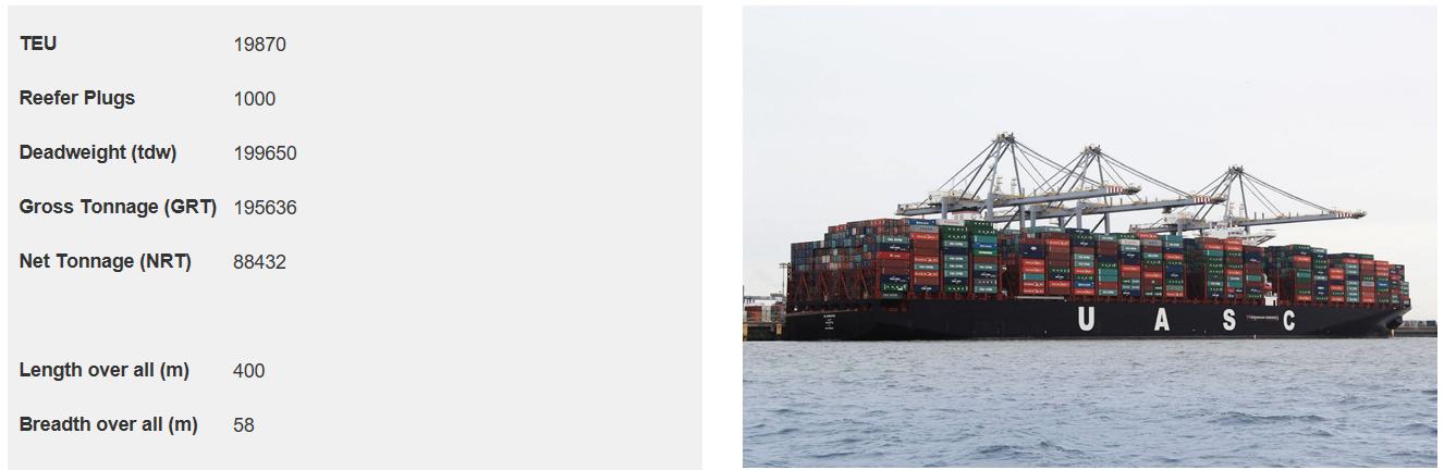 2020.11.27船公司资讯2.png