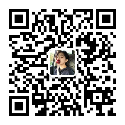 微信图片_20201215095600.png
