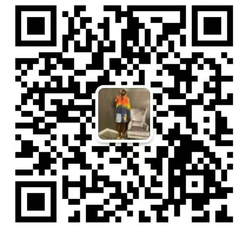 b921025ac9473a35e3b387335e7e13c.jpg
