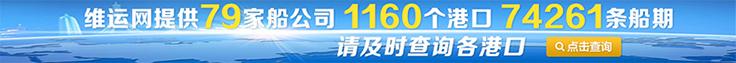 banner(1).jpg